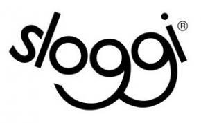 Logo marchio Sloggi